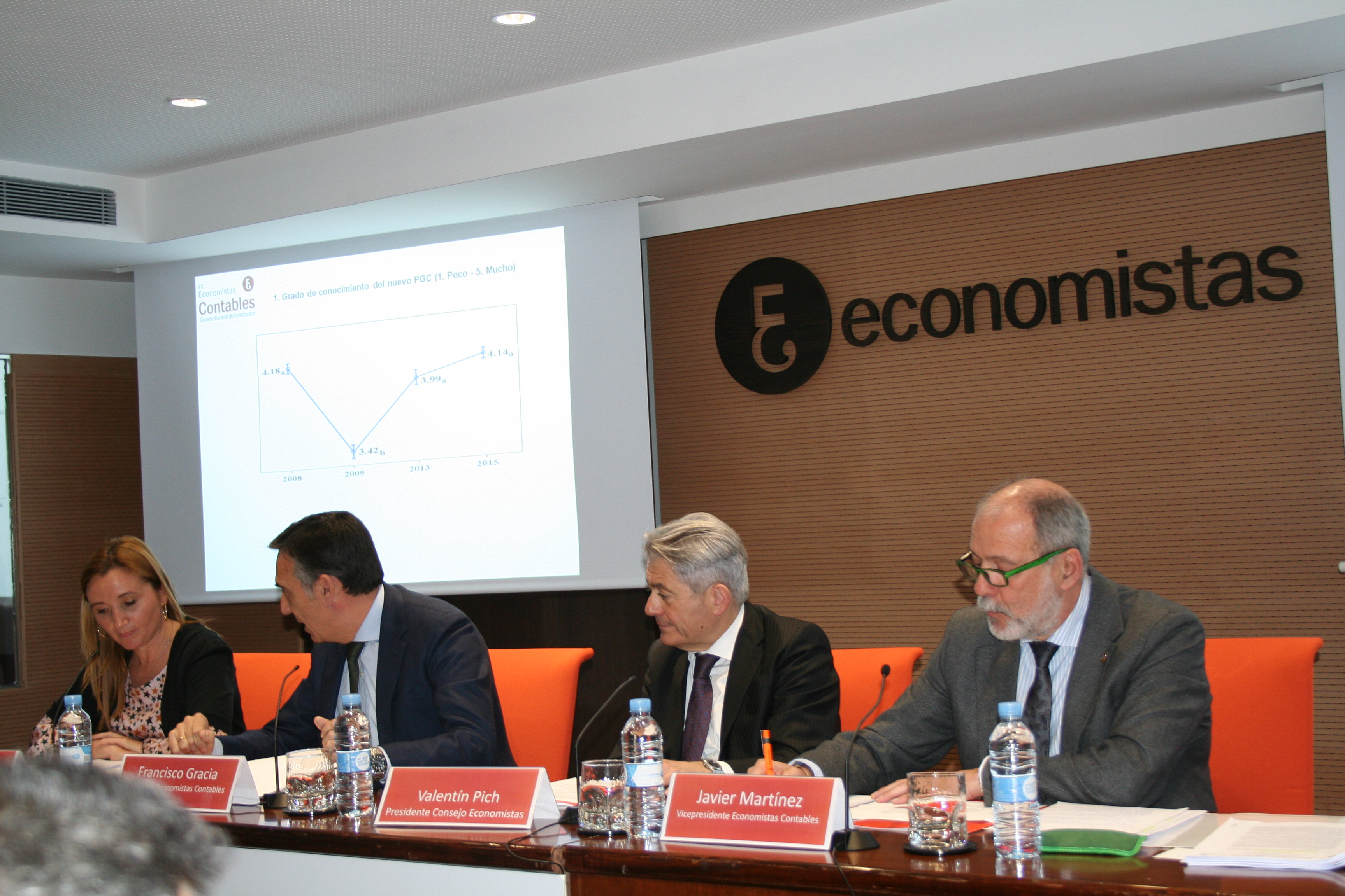Foto Economistas Contables-CGE_31.01.17