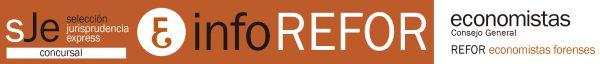 INFO-REFOR-SJE-1-600x64