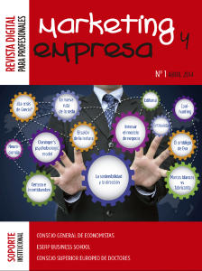 MarketingEmpresa4