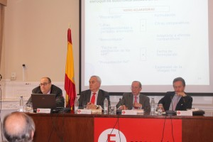 PresentacionREA23-04-14 (1)