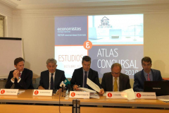 Atlas-Concursal-2019.10.10