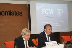 FCM.20.11