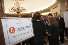 Economistas-0009