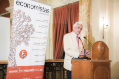 CENA-ECONOMISTAS_JON3092