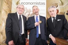 CENA-ECONOMISTAS_JON3131